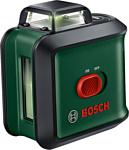 Bosch Universal Level 360 0603663E00