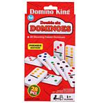 Darvish Домино DV-T-995