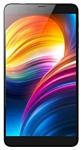 alldocube iPlay 7T 16GB LTE