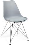 TetChair Tulip Iron Chair EC-123 (серый)