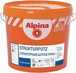 Alpina Expert Strukturputz K 15. База 1 (16 кг)