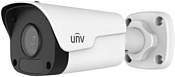 Uniview IPC2122LR-MLP40-RU