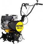 Huter GMC-4.0