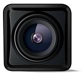 Xiaomi 70mai Night Vision Backup Camera RC05
