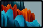 Samsung Galaxy Tab S7 Wi-Fi 11 SM-T870 256Gb