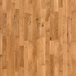 Polarwood Classic Дуб Native Loc 3011128168200124