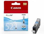 Аналог Canon CLI-521C