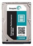 Seagate ST1200MM0017