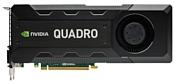 PNY Quadro K5200 PCI-E 3.0 8192Mb 256 bit 2xDVI