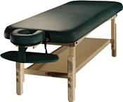 ComfortMassage Массажный стол KP-9