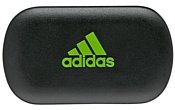 Adidas heart rate monitor