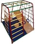 Детские спортивные комплексы Jump Power