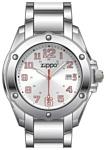 Zippo 45015
