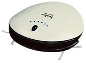 Tesler Trobot-950