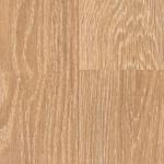 Krono original Castello Classic Merinos Oak (8723)