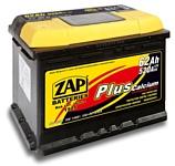 ZAP Plus L 56265 (62Ah)