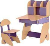 Столики Детям С-3