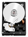 Western Digital Red Pro 2 TB (WD2002FFSX)