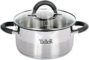 TalleR TR-7194