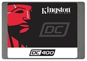 Kingston SEDC400S37/960G