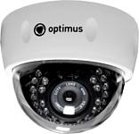 Optimus IP-E022.1(3.6)P V2035