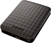 Samsung HX-M500TCBGM