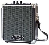 Max Q70
