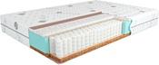 Kondor Binom Hard 140x190-200