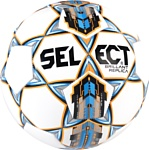 Select Brilliant Replica (4 размер)