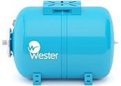 Wester WAO 50