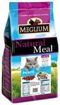 Meglium (3 кг) Cat Adult — Рыба