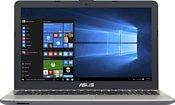 ASUS VivoBook Max X541UJ-GQ702