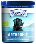 Happy Dog ArthroFit для собак