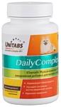 Unitabs DailyComplex для собак мелких пород
