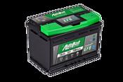 AutoPart EFB720 572-380 (72Ah)