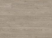 EGGER Pro Classic 4V Дуб Чезена серый