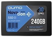 Qumo Q3DT-240GPPN