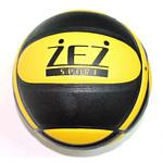 ZEZ Sport PU2580