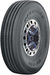 Deestone SV401 315/80 R22.5 158/150L