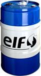 Elf Evolution 900 NF 5W-40 208л