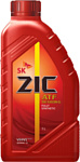 ZIC ATF Dexron 6 1л