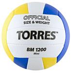 Torres BM1200 Mini