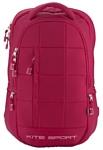 Kite Sport K18-834L-1 19 розовый