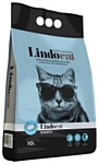 LindoCat Soaply 10л