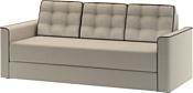 Мебель Холдинг Фостер-5 Ф-5-1-К066-OU