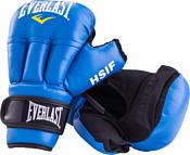 Everlast HSIF RF3206 (6 oz, синий)