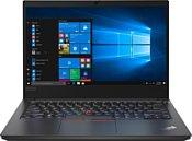 Lenovo ThinkPad E14 (20RA001ERT)