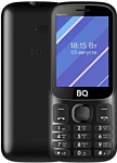 BQ BQ-2820 Step XL+