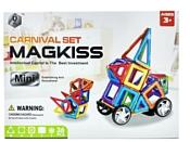 MagKiss Carnival Set HD340A Mini