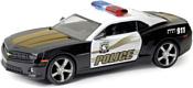 Rmz City Chevrolet Camaro полицейская 564005P